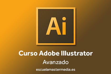 illustrator_avanzado