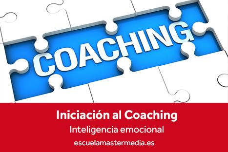 curso coaching_iniciación